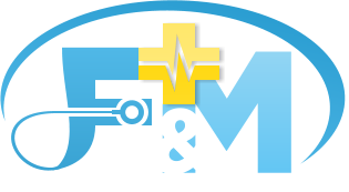 F&M Healthcare Services